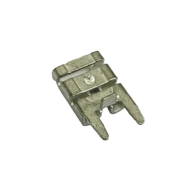 QUICK CONNECTORS PCB(F) CW-9B 10PCS/PKG