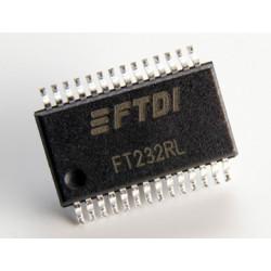 IC FT232RL