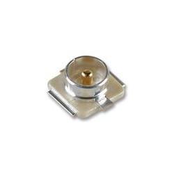 AMPHENOL RF CONNECTOR PCB U.FL JACK