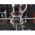 3D PRINTER K8400 SECOND EXTRUDER