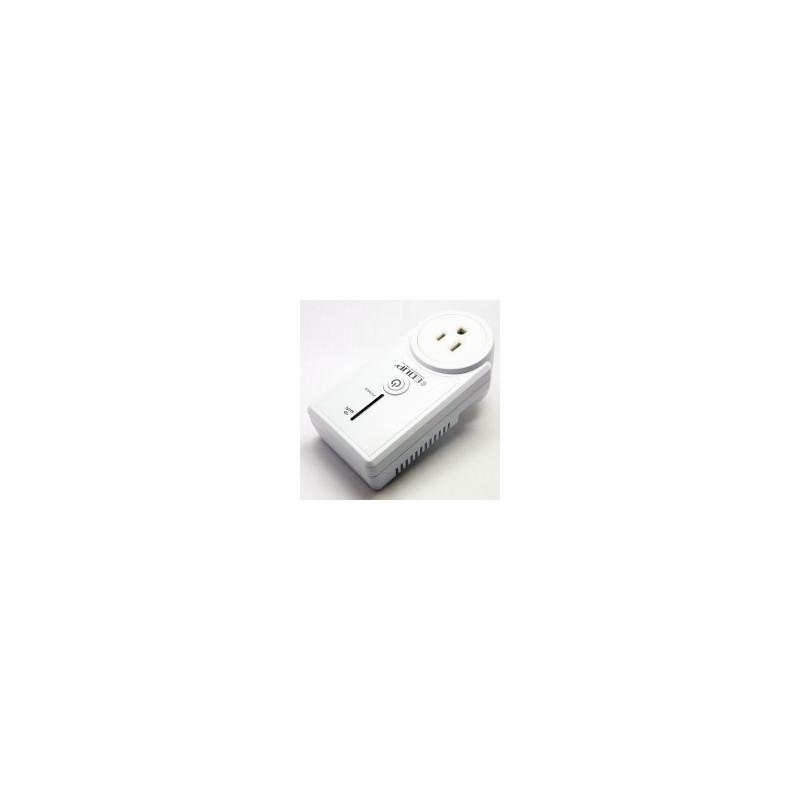 EDUP EP-3703 WIFI REMOTE CONTROL POWER SOCKET