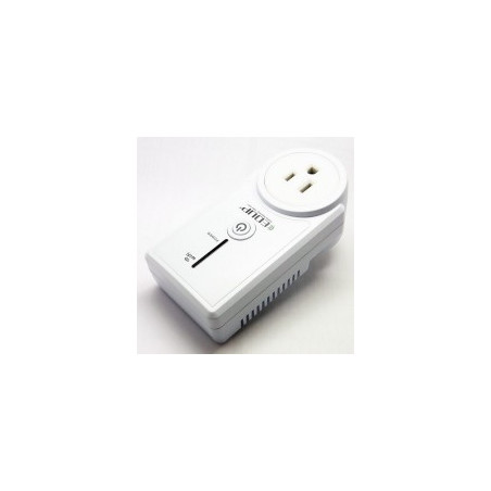 EDUP EP-3703 WIFI REMOTE CONTROL POWER SOCKET