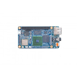 NANOPI S2 CORTEX-A9 S5P4418 SOC 1.4GHZ 1G DDR3