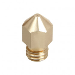 3D PRINTER 1.75MM 0.5MM NOZZLE