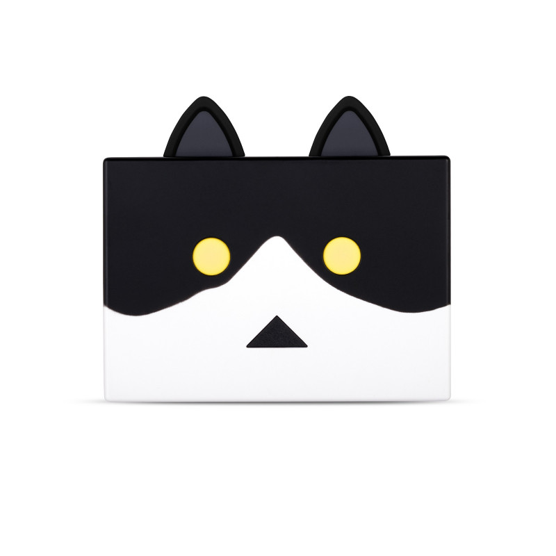 CHEERO POWER PLUS NYANBOARD HACHIWARE 6000mAh