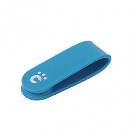 CHEERO CLIP BLUE