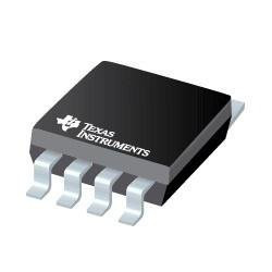 IC, UC3844BN SWITCHING CURRENT MODE PWM CONTROLLERS 8DIP