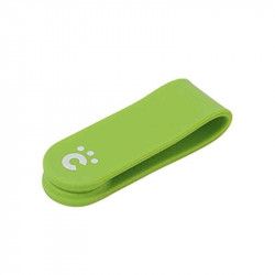 CHEERO CLIP GREEN