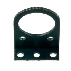 BRACKET FOR ADJUSTABLE IR DISTANCE SENSOR