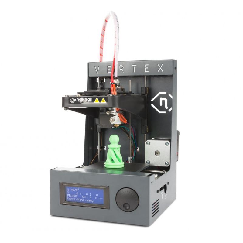 VERTEX NANO 3D PRINTER KIT