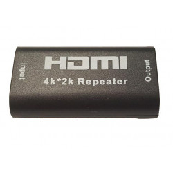 HDMI 4K PASSIVE REPEATER