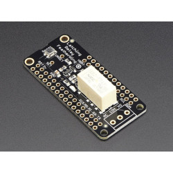 LATCHING MINI RELAY FEATHERWING