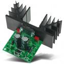 2 X 30W AUDIO POWER AMPLIFIER KIT