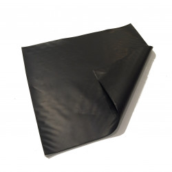 PRESSURE-SENSITIVE CONDUCTIVE SHEET (VELOSTAT/LINQSTAT)