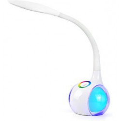 USB POWER COLOR ADJUSTABLE DESK LIGHT