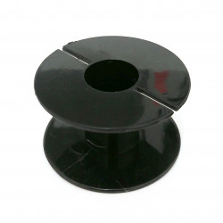 PLASTIC SPOOL 50MM
