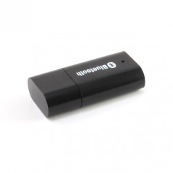 BLUETOOTH MUSIC RECEIVER PT-810 A2DP V1.2