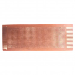 PRINTED CIRCUIT BOARD 888