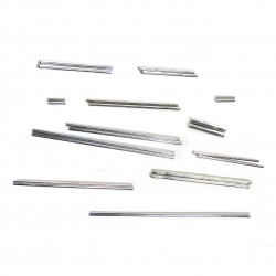 MINI SHAFT ROD KIT 1.5MM / 2MM / 2.5MM / 3MM (12 SIZES)