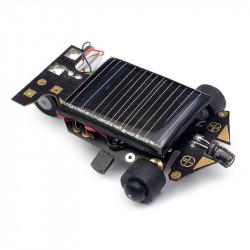 SOLARBOTICS SOLARSPEEDER V2.0