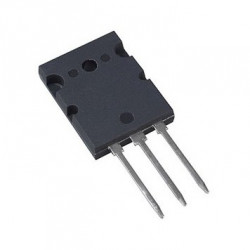 IGBT 48N60 600V 48A 125W ISOPLUS247