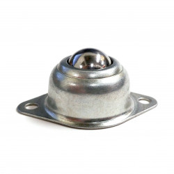 BALL JOINT ROLLER CY-18A