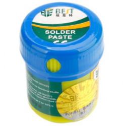 BEST BST-506 SOLDER PASTE 50G