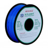 3D PRINTER FILAMENT PLA 1.75MM 1KG BLUE HONGDAK