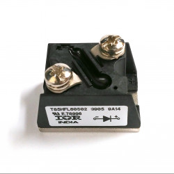 FAST RECOVERY DIODE T85HFL60S02 600V 85A