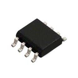 IC SMD SN75176BDR IC DIFF BUS TXCVR 8-SOIC