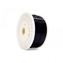 3D FILAMENT NEO PLA 1.75MM 1KG JET BLACK BOTFEEDER