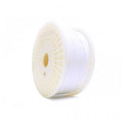 3D FILAMENT NEO PLA 1.75MM 1KG PIANO WHITE BOTFEEDER