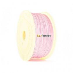 3D FILAMENT PLA 1.75MM 1KG MACARON PINK BOOTFEEDER