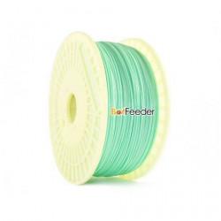 3D FILAMENT PLA 1.75MM 1KG MACARON GREEN BOTFEEDER