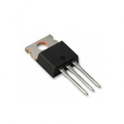 DIODE ULTRA FAST RECOVERY CTL22S