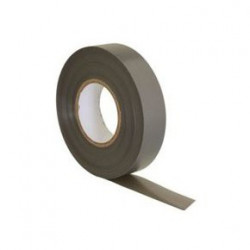 CONDUCTIVE TAPE, W: 15MM, L: 100FT, PER ROLL