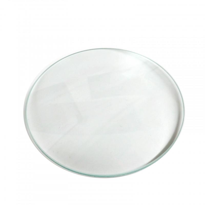 MAGNIFIER GLASS 2X 90MM