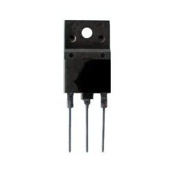 TRANSISTOR MOSFET 2SK1377 N-CHANNEL 400V 5.5A