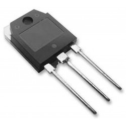 POWER MOSFET 2SK956 N-CHANNEL 800V 9A