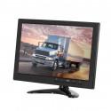 """10.1"""" LCD MONITOR HDMI/VGA/VIDEO BUILD IN SPEAKER"""