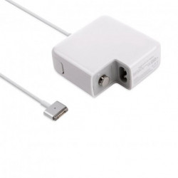 APPLE MAGSAFE II POWER ADAPTER 85W