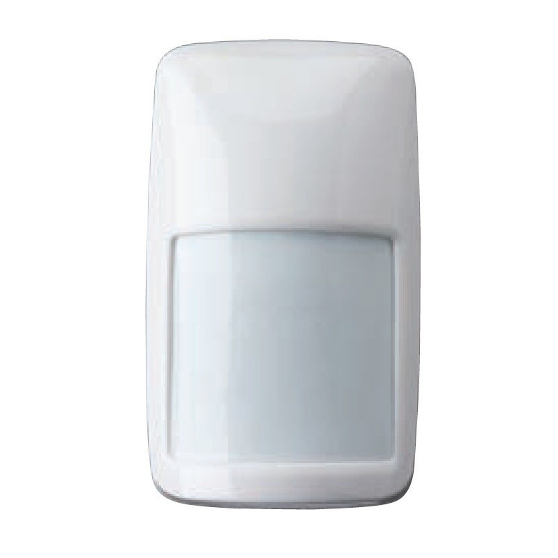HONEYWELL IS3050 PASSIVE PIR MOTION SENSOR