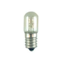 LIGHT BULB 24V E-10