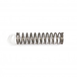 COMPRESSION SPRING 20MM:L X 5MM:D