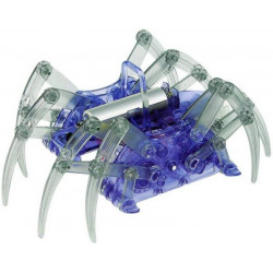 ROBOTIC SPIDER KIT
