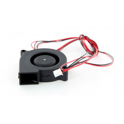 12VDC BLOWER FAN FOR MAKERBOT REPLICATOR 2