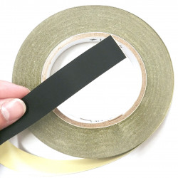 FABRIC TAPE, 20MM, 50M/ROLL