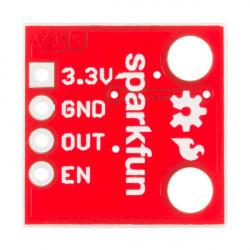 UV SENSOR BREAKOUT - ML8511