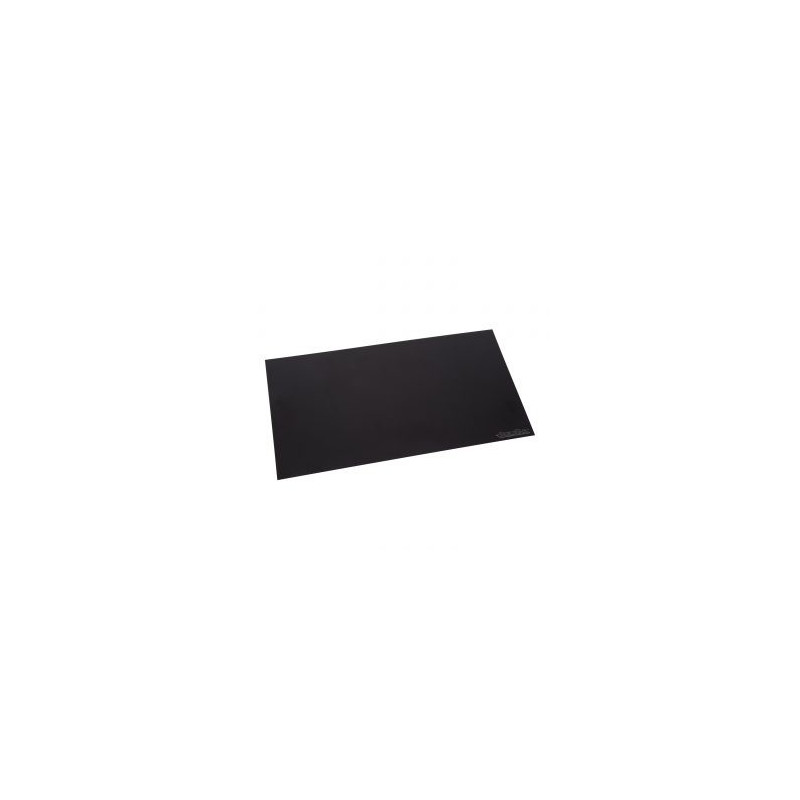 MAGNETIC FLEXIABLE BUILDTAK 3D PRINT BED 220X210MM