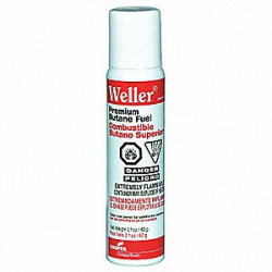 TOOL, BUTANE GAS REFILL, 70ML